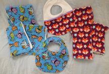 Rosebud's Quilts