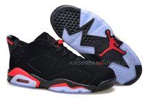 hot sale online 8b0d2 69802 Women  039 s Air ...
