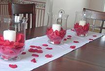 Season: Valentines day