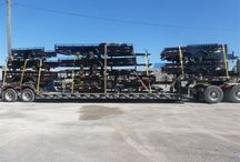 The Trailer Depot, Peterborough Trailers, Trailer Depot, TheTrailerDepot.ca, Peterborough Trailers for Sale, Trailers for Sale in Ontario