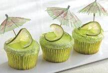 cupcakes galore! / by Kryssie Nicole