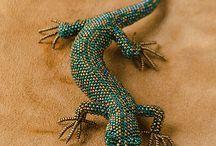 beads & threads.m