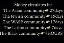 MONEY and BIZ