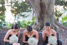 Inspo 4 Wedding