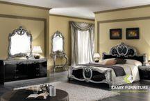 Set Bedroom / Kamar tidur sebagai salah satu bagian ruang dari rumah yang membutuhkan desain menarik dan membuat nyaman penghuninya. Kami menawarkan berbagai pilihan model desain set kamar tidur baik model klasik maupun minimalis yang dapat di sesuaikan dengan interior kamar anda.