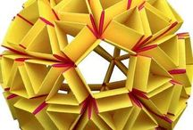2+2=5 / Póst del blog 2+2=5 de la Biblioteca de Matemáticas de la Universidad Complutense de Madrid
