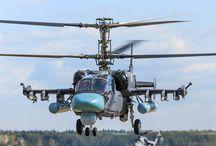 Militært luftfartøy