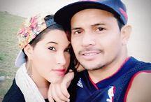 Ana & Carlos