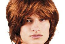 60-luvun peruukit / 60-luvun peruukit kategoriastamme löydät kaikki 1960-luvun teemaan sopivat peruukkimme.