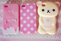 iphone cases. ★