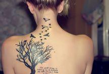 beaux tatoos