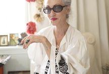 Linda Rodin-fashion