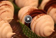Bakery Rudolph -24kitchen