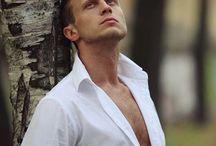 Ballet: Andrey Ermakov