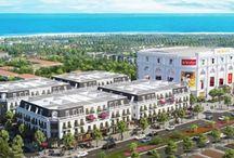 Trung tam thuong mai Vincom / Các hình ảnh về trung tâm thương mại Vincom tại Việt Nam.