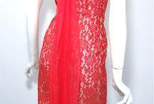 Clothing / Clothing I like and wish I owned !!! / by Vintage Vixen