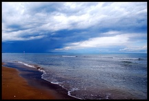 Lignano - Spiaggia e mare