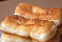 marokkaanse brood