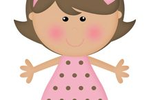 immagini bamboline sweet dolls images