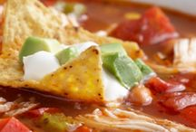 Food~Soups