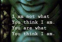 Цитаты О Буддизме