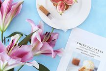 Blogsome #food