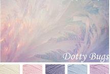 Kleurencombies
