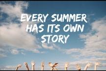 Summer my love