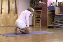 Yoga Films