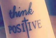 •Tattos•