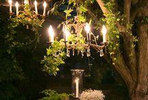 Candlelight ✨