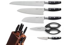 Wolf Gourmet Culinary Products