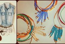 art !!! MAZI !!!! / handmade jewellry