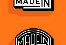 Brand Identity | Logo | Symbol