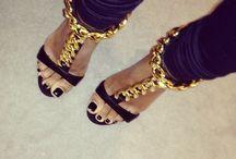 Shoe ´s