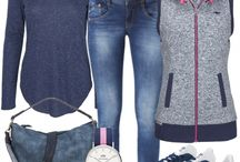 Mode Shopping