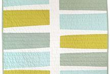 Fabric / by Kensington Button (Emily Tryson)