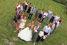 Bruiloften  / Over bruiloften