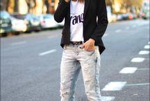 Jeans (calças)