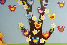 Activity for children