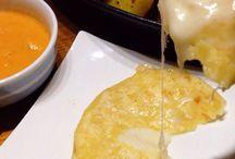 ruri curry ルリカリー