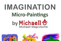 Art Likes 3 of Michaell Magrutsche