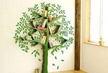 Muebles / Libreros, repisas, esquineros, boticas, stock, almecenamiento y ahorradores de espacio