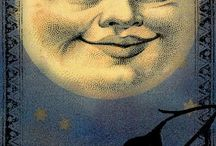 Måner