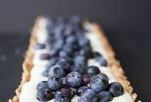 Pastry and cakes / Pastelería / The secrets of the best #pastry chefs   Los secretos de un maestro #pastelero