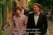 Best movie lines