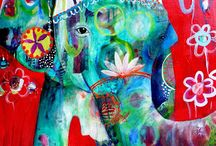 <Elephants3