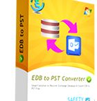 EDB to PST Recovery / Acquire EDB to PST Recovery which is the brilliant tool for quickly recuperate data from EDB file and export EDB file to PST file.