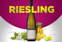 Aromas de vinos / Cada vino, cada añada, cada varietal es diferente; por lo cual les dejamos aquí los aromas que podemos encontrar en los vinos