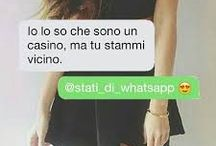 stati whathapp